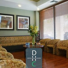 If youre ready to schedule a restorative consultation with one of our doctors allow us to personally handle the entirety of your implant procedure right here in-office for exceptional convenience and comfort.