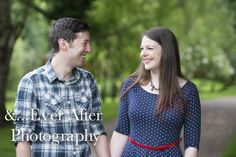 Pre wedding photographs of Kati and Richard due to get married at Guisborough Hall, see more at www.andeverafterphotography.co.uk
