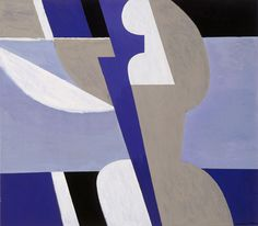 Y. Moralis. Traces 2008 Moca, Greek Art, Chess, Art Images, New Art, Highlights, Abstract Art, Sculptures, Paintings