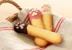 猫の手ラングドシャ.JPG