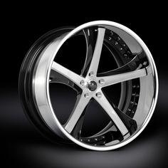 Rims For Cars, Rims And Tires, Wheels And Tires, Car Wheels, Honda Accord, Custom Bmw, Custom Cars, Wheel Warehouse, Racing Rims