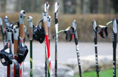 S'équiper en Marche Nordique : bâtons, vêtements, chaussures...http://www.marche-nordique-yvelines.com/equipement-marche-nordique.html