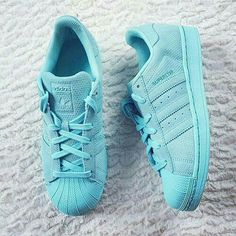 buy popular 128d4 0385f Mint Shoes, Shoes Sandals, Shoes Sneakers, Adidas Sneakers, Baskets, Cute  Shoes
