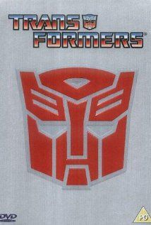 Transformers Episode Guide - http://www.zenmoremoney.com/transformers-episode-guide.html