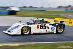 spice ferrari le mans – RechercheGoogle Road Race Car, Road Racing, Race Cars, Sports Car Racing, Sport Cars, Auto Racing, Car Pictures, Car Pics, Vintage Race Car
