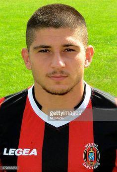 Italian League Serie B 20142015 / Simone Fioretti