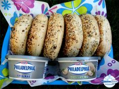 Philadelphia Cream Cheese sets the standard for quality and taste in everything we make. From appetizers to desserts, find the perfect PHILADELPHIA recipe right here! Thank You Presents, Presents For Teachers, Philadelphia Recipes, Cooking Tips, Cooking Recipes, Diy Recipe, Recipe Inspiration, Easy Meal Prep, Breakfast Ideas