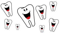 4 Reasons a Paediatric #Dentist Could be a Good #Dental Care Choice for Your #Child