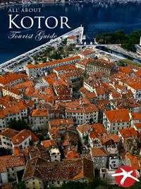 all about Kotor - Digital Tourist Guide Montenegro, City Photo, Digital, Beach, The Beach, Seaside