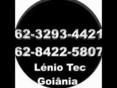 Assistência técnica de desktop Goiânia – Gyn e Aparecida de Goiania - Tr...