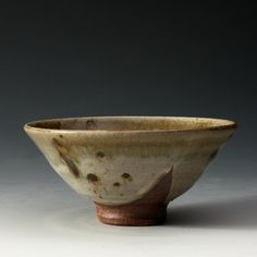 Hitomi Shibata - $32 www.intandemgallery.com/hitomi-shibata/