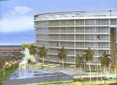 Peloro - Miami Beach | Axis Realty Trust