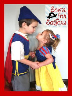 Elaborate Disney Snow White prince inspired boy's costume/shirt and shorts set/outfit sizes 5,6,7,8