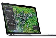 MacBook Pro Retina Display - Can't wait for Apple to hurry up and ship mine!