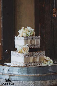 Stoneridge Estate Wedding Queenstown Wedding photos at Stoneridge Wedding Details, Wedding Cakes, Wedding Photos, Wedding Photography, Romantic, Amazing, Wedding Gown Cakes, Marriage Pictures, Wedding Pie Table