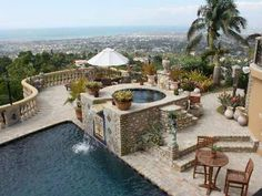 http://www.haitigotit.com/ Villa Bambou Port-au-Prince, Haiti