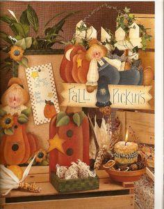 Garden Spice - Beby tijeras - Picasa Web Albums
