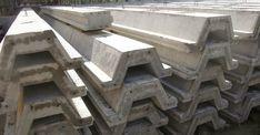 sheet-pile-beton-megacon-beton-5 Antara, Concrete, Wood, Kite, Woodwind Instrument, Timber Wood, Trees