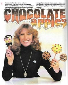 Lesley Judd Blue Peter, The 5th Of November, Childhood Memories, Tv, Women, Television Set, Television, Woman