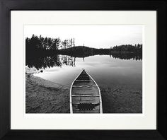 The New York Times Archive - Adirondack View - 2011