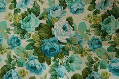 Vintage fabric   Flickr - Photo Sharing!
