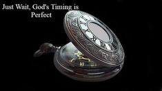 Free Image on Pixabay - Pocket Watch, Clock, Time, Old