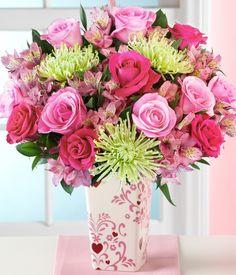 ideas for flower vase fillers with natural green flower.htm 7 best valentine floral ideas images floral arrangements  floral  7 best valentine floral ideas images