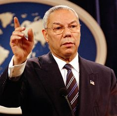 Google Image Result for http://www.nndb.com/people/649/000022583/colin-powell-sm.jpg