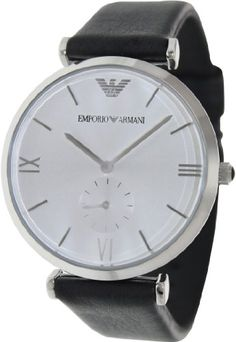 http://makeyoufree.org/emporio-armani-mens-retro-ar1674-black-leather-analog-quartz-watch-with-silver-dial-p-15134.html