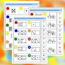 Comparer des quantités - Ma Classe à Moâ | dzialania ...