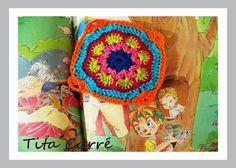 Emília e o crochet com gente humilde de Vinicius de Moraes e Chico Buarque