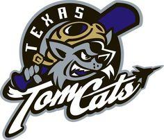 Texas TomCats