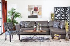 Actualidad / Calidez / Moderno / Sala / Descanso / Decoración / Confort / Relax / Moda / Diseño de interior
