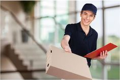 Are you an online retailer? Here's your must-have checklist for selecting a delivery company - http://www.flyingsolo.com.au/working-smarter/selecting-a-delivery-company?utm_source=rss&utm_medium=Sendible&utm_campaign=RSS