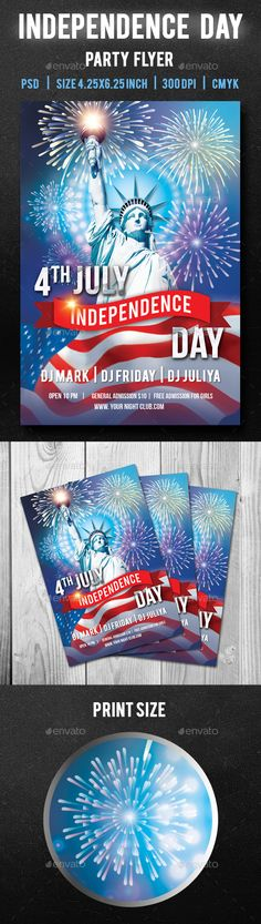 Concept Uncle Sam And Independence Day   Adobe Illustrator