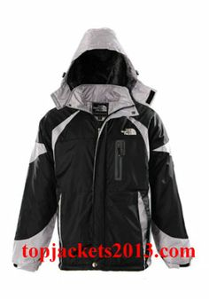The North Face Summit Series Hoodie Jacket The North Face Pants The North  Face Shoes, c6e4c938a94c