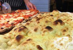 Finalmente operativi al 100%!!! Taplist mostruosa...bagel a non finire e sopratutto è giovedi...PIZZA di Prelibato dalle 17:00!!!!!!! A dopooooo!!!! #sogood #roma #aventino #circomassimo #craftbeer #bagel #pizza #aperitivo #prelibato #dafareaROMA #food #foodporn #foodie #welovefood #welovepizza #pizzalovers #pizzarulez