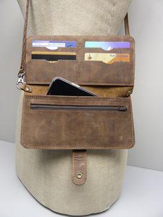 Festivaltasje design by iratassen. Spring Summer 2015, Couture, Bags, Collection, Design, Fashion, Leather Accessories, Handbags, Moda