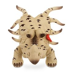 Pet Collector Plush - The Good Dinosaur - Medium - 13''