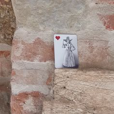 Das gratis automatische #Kartenlegen #Orakel des Orakelsees lässt niemanden mehr warten. Du kannst es anonym befragen und es hat immer Zeit für Dich.  Schönes Wochenende! Cartomancy, Have A Good Weekend, Waiting, Runes, Legends, Nice Asses