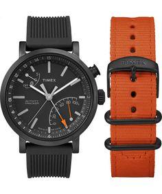 Timex Metropolitan TWG012600AU
