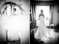 Galerie - Vorbereitungen - Hochzeitsfotograf Radloff