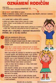 Preschool, Classroom, Education, Peanuts Comics, Day Planners, Class Room, Kid Garden, Kindergarten, Onderwijs