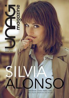 portada número 2 rev