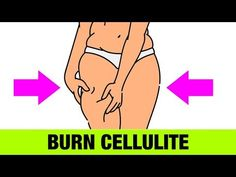 Burn Cellulite: Drastically Reduce Leg Fat With Home Exercises Cellulite is fat deposits resting beneath the skin and is most common in women. And although cellulite won't really go away completely, you can make them … source Fitness Motivation, Fitness Routines, Exercise Motivation, Workout Routines, Fitness Tips, Belly Photos, Cellulite Exercises, Gym Workout For Beginners, Fat Burning Workout
