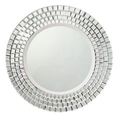 "Glimmer Clear Mirror 30"" wide and mirror is 18"" - just like Bristol model but leaves no room on side of wall like model"