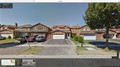 (Bsmt) 186 Morningview Trail in Toronto: Rouge E11 House (2-Storey) for lease (Toronto E11)  : MLS(r) # E3567912