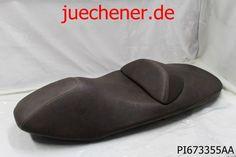 Piaggio X10 Sitzbank braun Sitz  Check more at https://juechener.de/shop/ersatzteile-neu/piaggio-x10-sitzbank-braun-sitz/