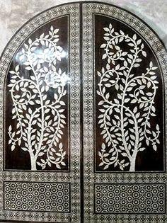 doors_289.jpg 289×386 píxeles