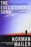 The Executioner's Song by Norman Mailer *Pulitzer